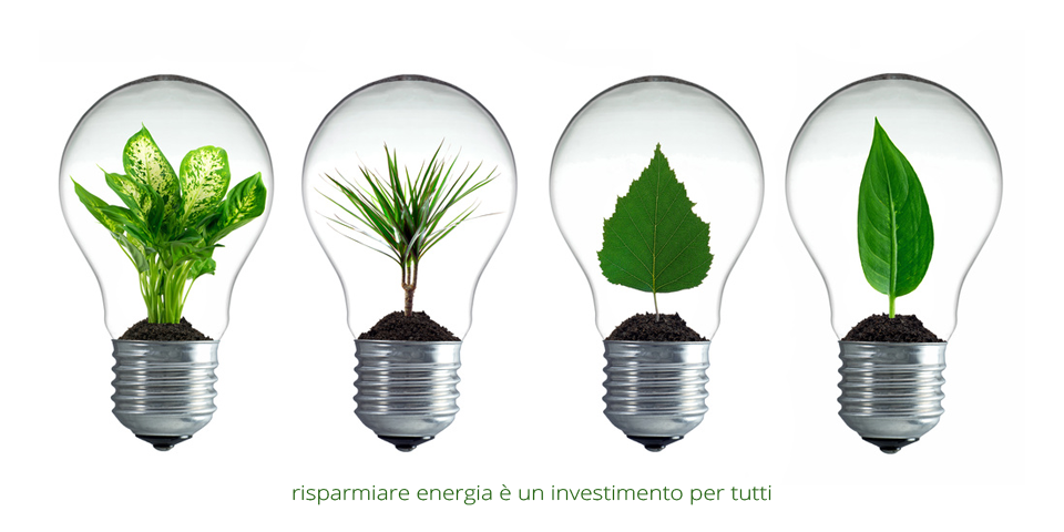 conto termico risparmio energetico detrazioni fiscali davide fancello