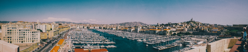 Panoramica_marsiglia-torre