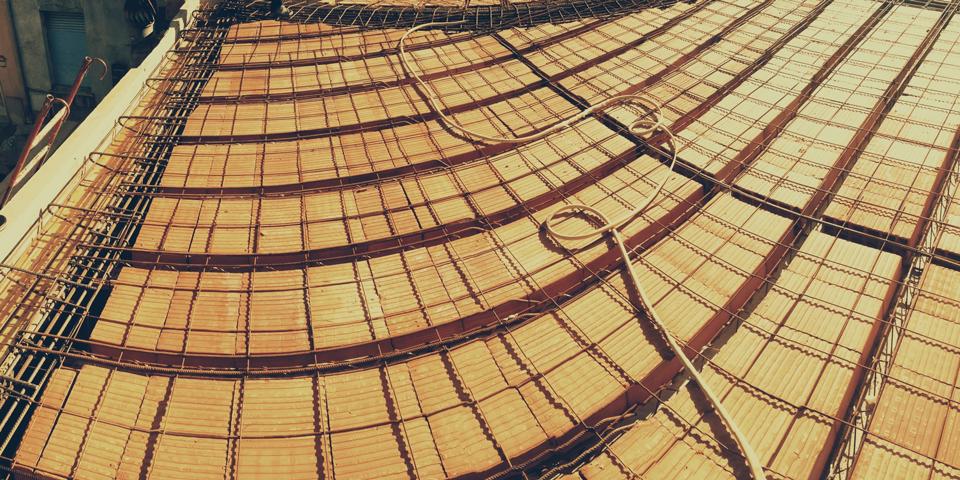 cantiere architettura ingegneria davide fancello dorgali architetto istantanee