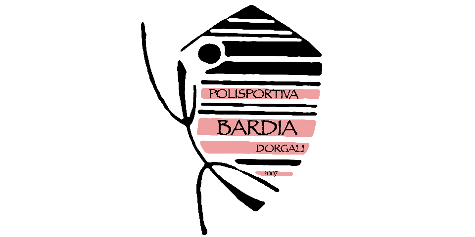 Logo della Polisportiva Bardia