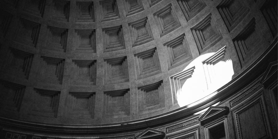 Appunti di viaggio_ROMA