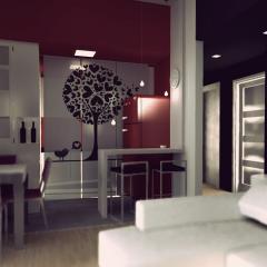 casa privata P|D
