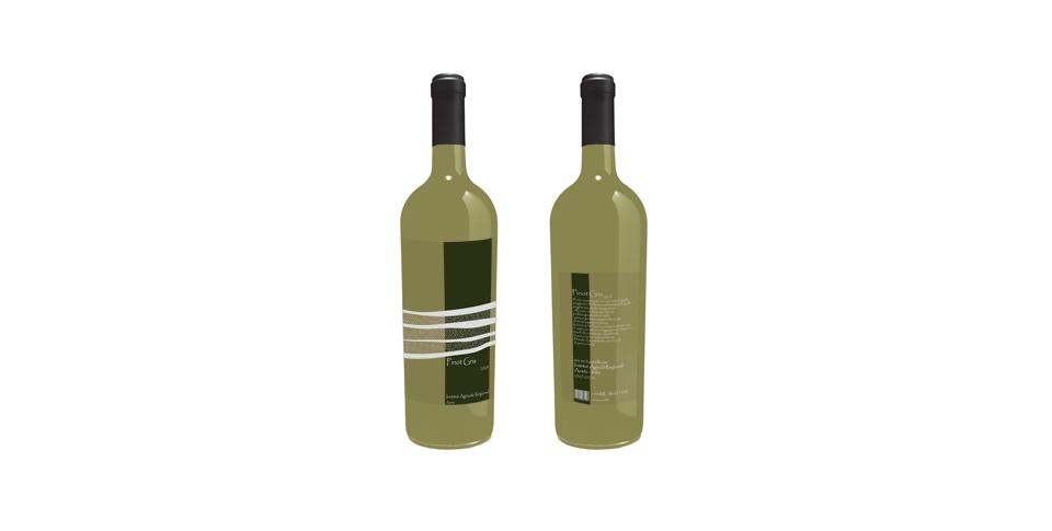 finale-vino-bianco