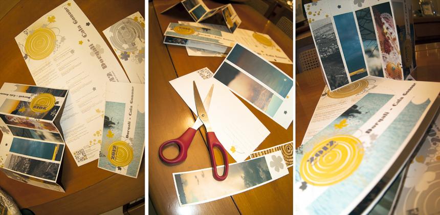 foto-cartolina-pieghevole
