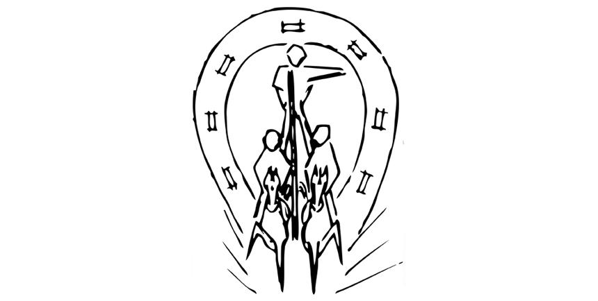 logo-MAGLIETTA-PARIGLIE-DORGALI