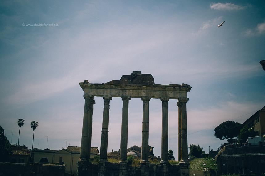 architettura, architecture, davide fancello, sigma dp2s, 35 mm , colosseo, anfiteatro flavio, fori imperiali