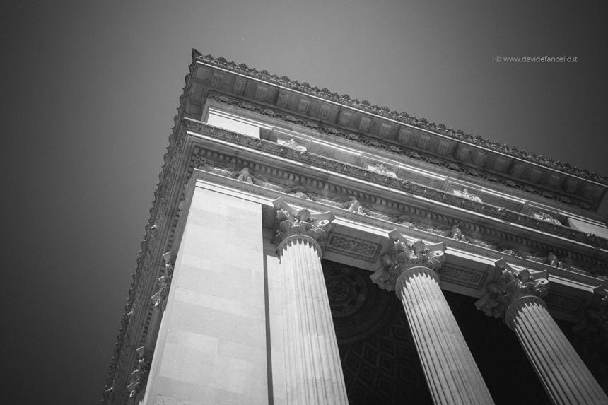 architettura, architecture, davide fancello, sigma dp2s, 35 mm , altare della patria