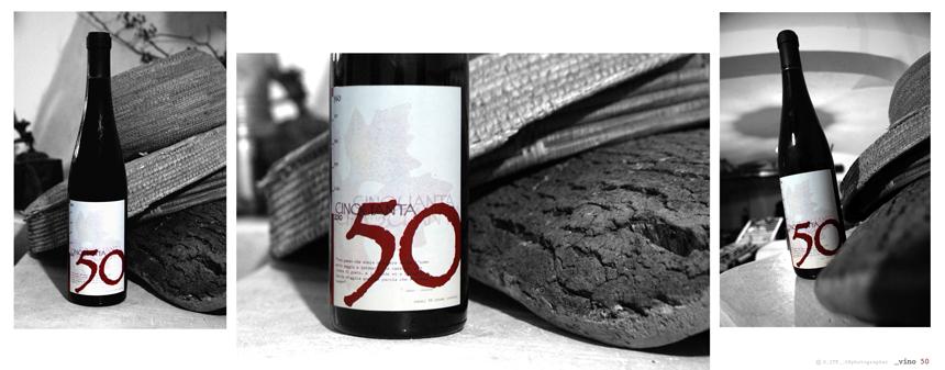 vino-50f_redux